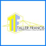 TALLER FRANCIS