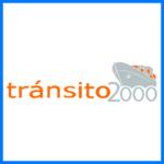 TRÁNSITO 2000