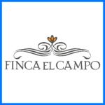 FINCA EL CAMPO