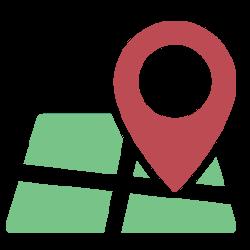 img_location