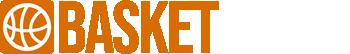 logo-basketclubs-white-64