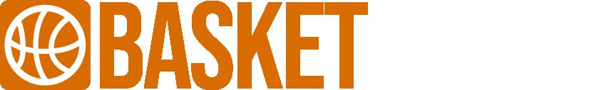 BasketClubs.es - Logo