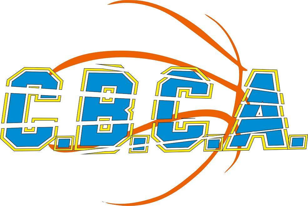 CB Ciudad de Algeciras   BasketClubs.es