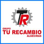 GRUPO TU RECAMBIO ALGECIRAS