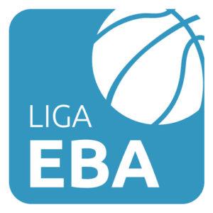 Liga EBA 2020/2021