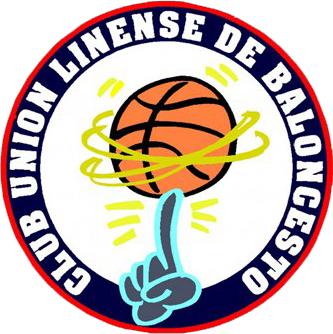 C.D. UNIÓN LINENSE BALONCESTO | Oh!tels Campo de Gibraltar